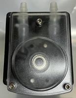 Насос перистальтический AB-36