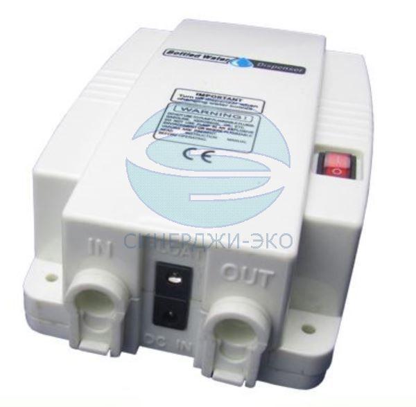 Насос (помпа) Singflo BW4003A для бутилированной воды