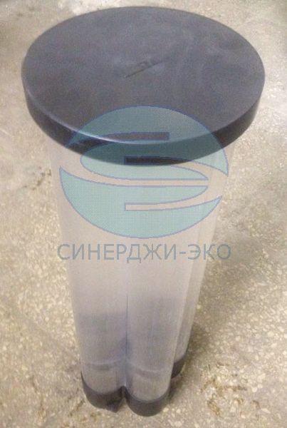 Держатель для стаканов диаметром 70-73 мм