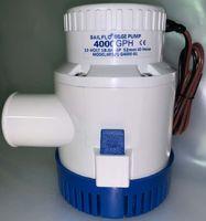Насос погружной HYBP1-G4000-01