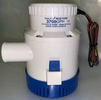 Насос погружной HYBP2-G3700-01