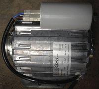 Двигатель переменного тока RPM, арт.11025013, однофазный, асинхронный