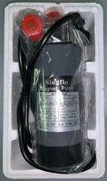 Насос магнитный для перекачивания пивного сусла MP-15RM (нерж.сталь)