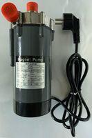 Насос магнитный для перекачивания пивного сусла MP-20RM (нерж.сталь)